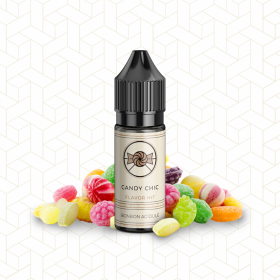 Candy Chic 10ML