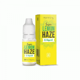Harmony LEMON HAZE