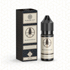 Black Eagle 10ML