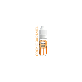 Cookie Caramel 10ML