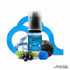 Blue Devil 10ML