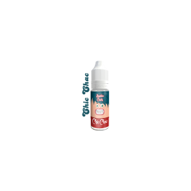 Chic Chac 10ML