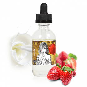 Mother's Milk 50ML