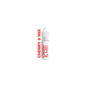 Cherry Mix 10ML