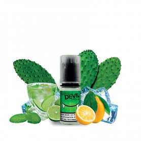 Green Devil 10ML